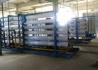 Air flotation waste water recycling systems for effluent  and industrial paint